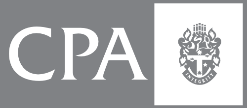 CPA association